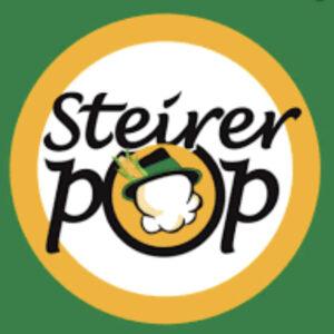 Steirisches Popcorn & Knabberkerne