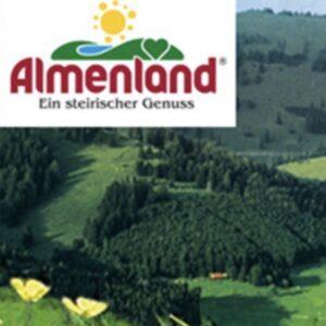 Almenland Gewürze & Kräutertees & Sirup